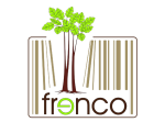 logo-FRENCO