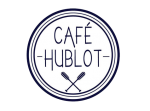 logo-cafe-hublot