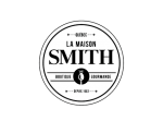 logo-cafe-maison-smith