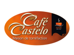 logo-costello