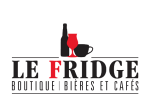 logo-fridge