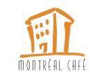 logo-montreal-cafe