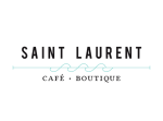logo-saintlaurent